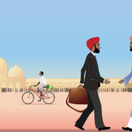 Reshaping-the-Indian-Life-Insurance-Market